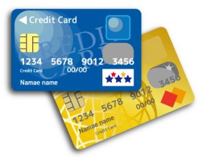 ベラジョンカジノにクレジットカードで入金する方法、手順