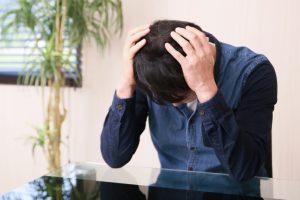 ギャンブル依存症の予防と対策