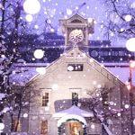 カジノ候補地は北海道の苫小牧で決定する可能性