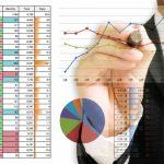 カジノ法案の経緯と今後の予定、計画