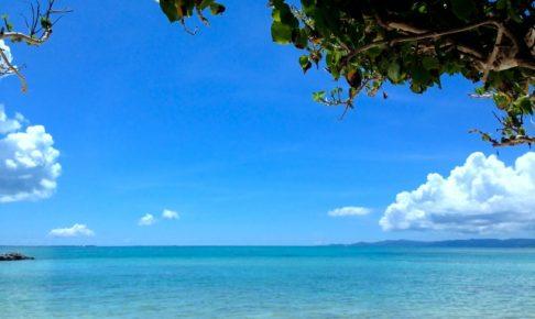 沖縄がカジノ候補地として決定する可能性