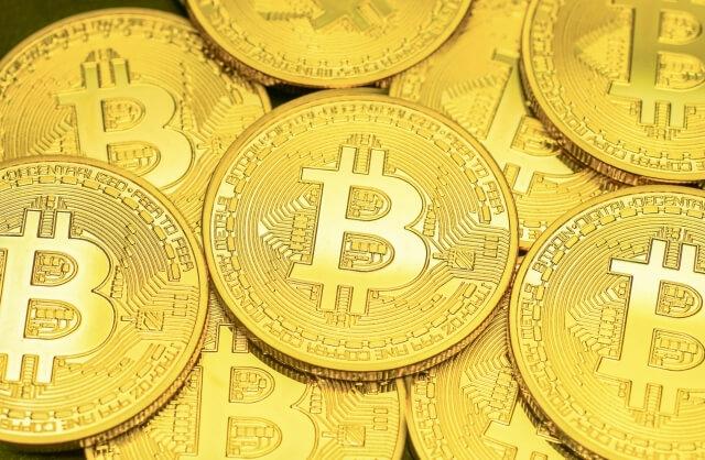 ビットカジノ・アイオーにビットコインを入金する手順