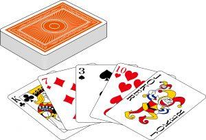 オンラインカジノは賭博罪になる(違法)