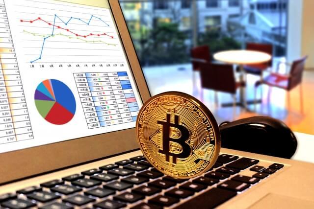 ビットカジノはビットコイン専用のオンラインカジノ