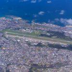 沖縄県はカジノ候補地で決定するか?