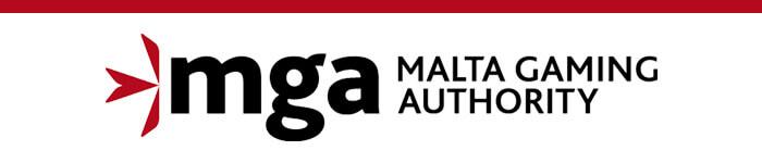 Malta Gaming Authority(MGA)