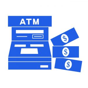 換金できるオンラインカジノからリアルマネーを引き出す