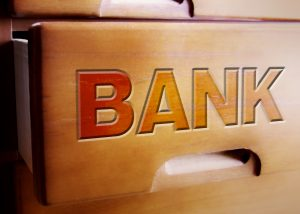 ネットバンクを始める(楽天銀行、住信SBIネット銀行、ジャパンネット銀行)