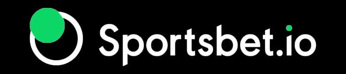 スポーツベット