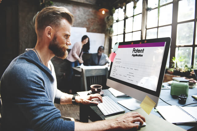 オンラインカジノのライセンスは安全性を証明するもの