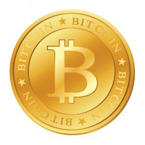ベラジョンカジノにビットコイン入金する方法、手順