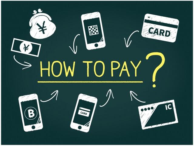仮想通貨で入金できるオンラインカジノでプレイする