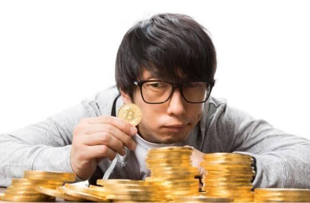 ギャンブル依存症の症状、原因、治療、対策のまとめ