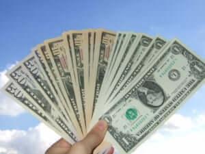 出金スピードの早いオンラインカジノ