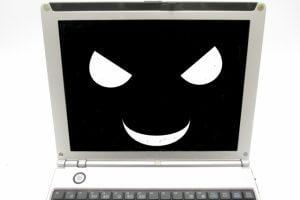 悪質・詐欺的なオンラインカジノの特徴