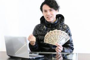 オンラインカジノで入金上限の制限が無いパイザカジノ、ビットカジノ