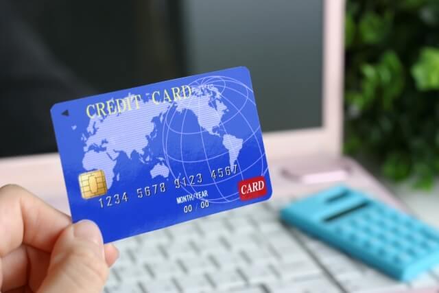 デビットカードで入金するメリット