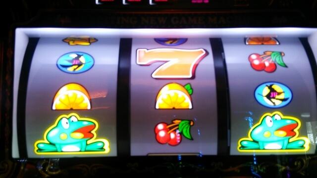インターカジノの入金不要ボーナスの賭け条件