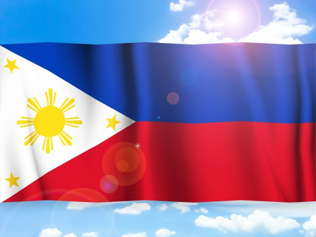 ジパングカジノはフィリピン政府認可ライセンスがある
