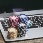 ベラジョンカジノで勝つための攻略法