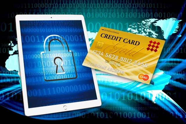 オンラインカジノはデビットカードで入金できる