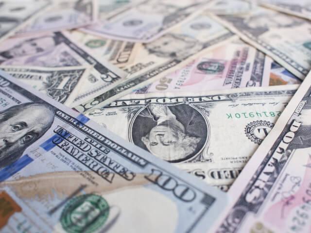 カジノシークレットへの入金方法