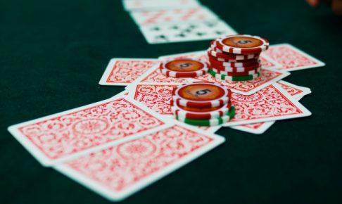 神戸にある人気のカジノバー2軒