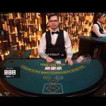 ライブカジノにお勧めのオンラインカジノ