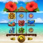 オンラインカジノの沖スロ