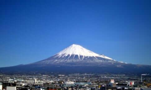 富士市にある人気のカジノバーを紹介