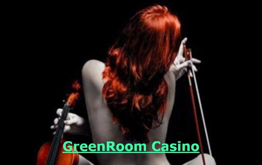 埼玉県の人気のカジノバーのGreenRoom Casino