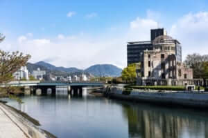 広島にある人気のカジノバーを紹介
