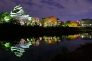 岡山市にある人気のカジノバーを紹介