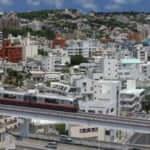 沖縄にある人気のカジノバーを紹介