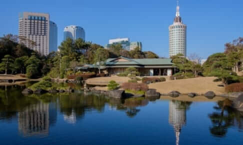 千葉にある人気のカジノバーを紹介