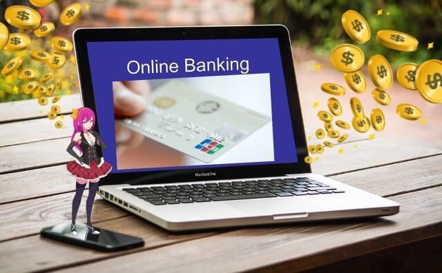 JCBで入金できるオンラインカジノ5選