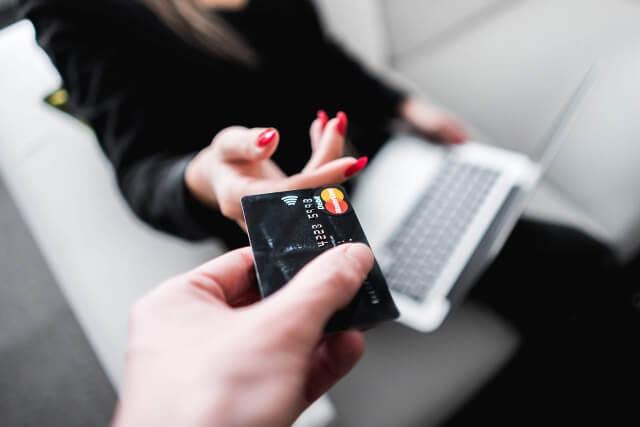 MasterCardで入金できるオンラインカジノ5選