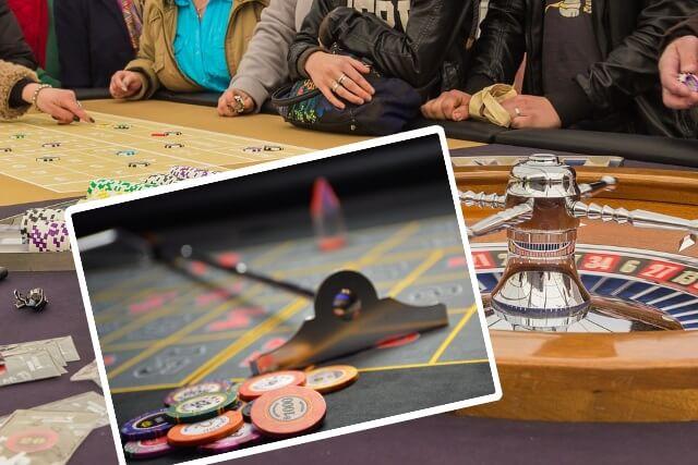 マーチンゲール法は賭け金も累積損失も相当額に膨らみますし、それに対して得られる利益は少ないものです。