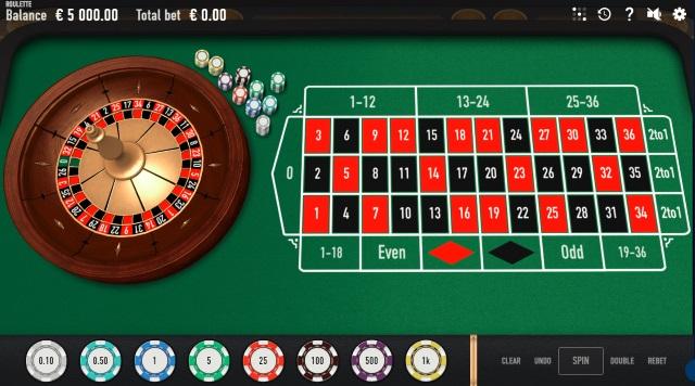 ココモ法は3倍配当の賭けで実行する