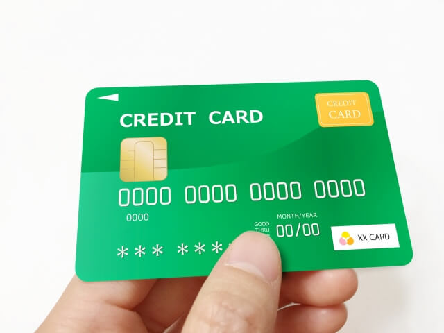 10BETで入金可能なJCBカード限度額