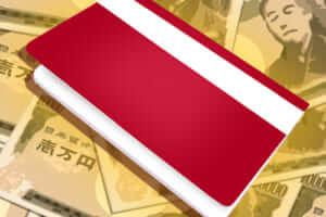 銀行振込対応のオンラインカジノ一覧