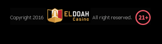 エルドアカジノの年齢制限