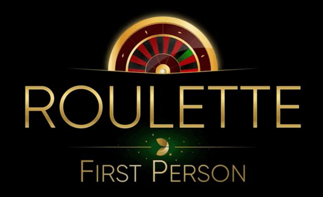 オンラインカジノの人気バーチャルゲーム【First Person系】
