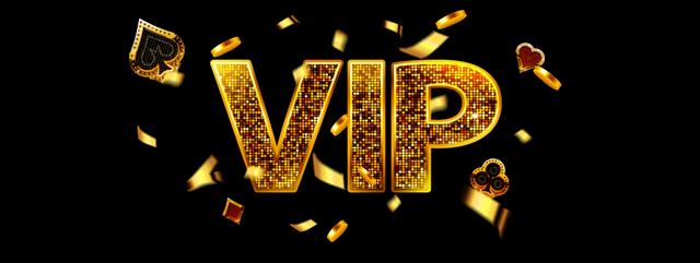 ライブカジノハウスのVIP制度