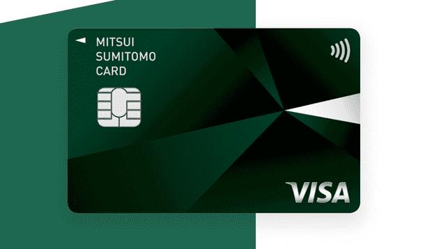 オンラインカジノで利用できるVISAカード
