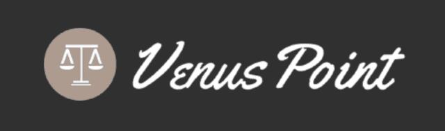 ワンダーカジノのヴィーナスポイント入金